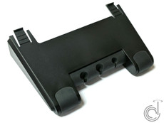 Allworx Stand Base Assembly for IP 9204 9204G 8400021