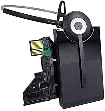 Mitel MiVoice 6900 Wireless DECT Headset 51305332