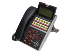 NEC ITZ-24D-3 IP Phone (660004)