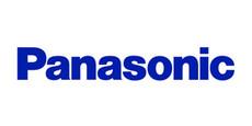 Panasonic KX-TDA0103 PSU-L Power Supply (PSLP1432)