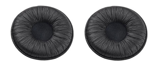 Ear cushion