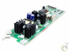 Adtran MX2800 Power Supply DC Module 1200289L2
