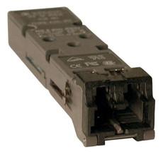 Adtran NetVanta 1000BaseSX LC SFP Gigabit 1200480E1