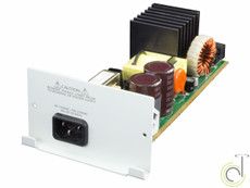 Adtran NetVanta 5305 AC Redundant Power Supply 1200840G1