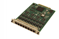 Adtran NetVanta Octal T1/E1 Wide Module 1200843L1