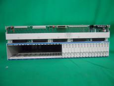 Adtran TA1500 1180001L1 16x Dual DSO DP 1180203L2 DC