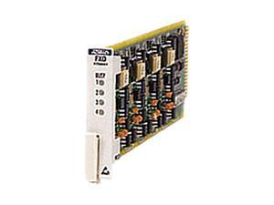 Adtran Total Access 1175407L2 Quad FXO Module