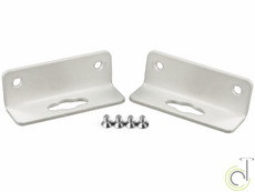 Adtran Total Access 600 Series Wallmounts