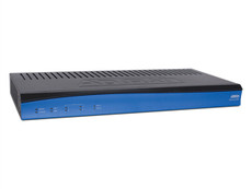 Adtran Total Access 908e Gen 3 with Lifeline FXO 4243908F2