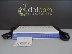 Adtran Total Access TA 604, ADSL2+ (TA604) 4204640L4