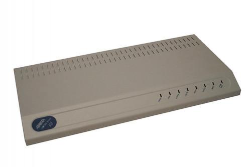 Adtran Total Access TA 612 (TA612) 4200612L1#TDM