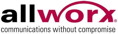 Allworx 6x Software Upgrade Key - 1 Year