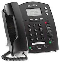 Allworx IP 9102 VoIP Phone