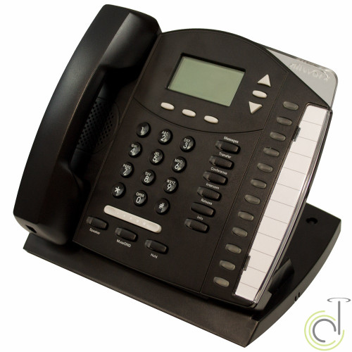 Allworx IP 9112 VoIP Phone