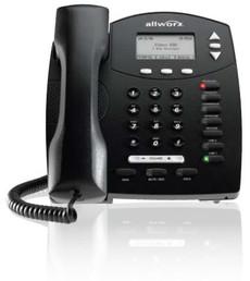 Allworx IP 9202 VoIP Phone