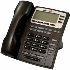 Allworx IP 9204