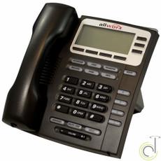 Allworx IP 9204G VoIP Phone