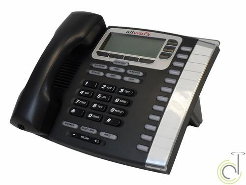 Allworx IP 9212 VoIP Phone