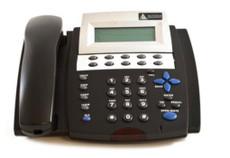 Altigen Alti-IP600H IP Phone