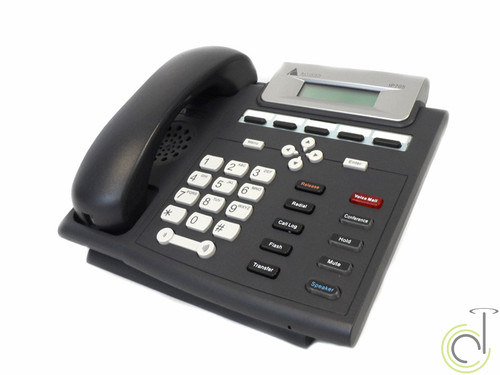 Altigen IP 705 Phone