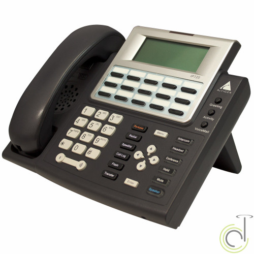 Altigen IP 720 Phone