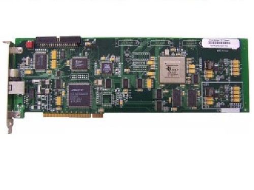 Altigen Triton ALTI-T1E1-1 Single T1E1 Board