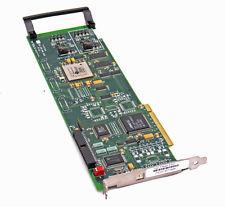Altigen Triton Whitney ALTI-TTAS-12 12 Port Extension Board