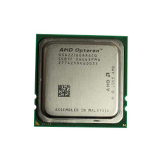 AMD Opteron Dual-Core 2216 2.4GHz Processor 419479-001