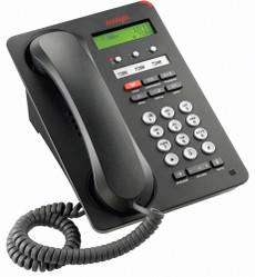 Avaya 1403 Digital Phone (700569927)