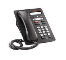 Avaya 1603-I IP Phone 700476849
