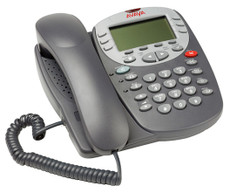 Avaya 5610SW IP Phone