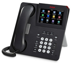 Avaya 9641G Gigabit IP Phone (700480627)