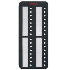Avaya BM32 Add on Module (700415573)