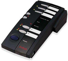 Avaya Definity Callmaster VI 606A1