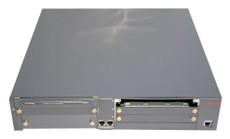 Avaya G700 Media Gateway 700394984 700394901 with X330STK
