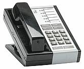 Avaya Merlin 5-Button Standard Phone