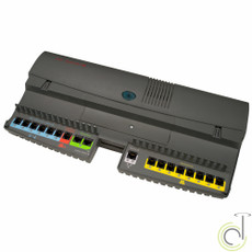 Bizfon 680 Phone System Expansion Unit