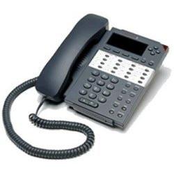Bizfon Biztouch3 BT3 Biztouch Gray Phone