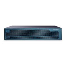 Cisco 3725 Access Router 256D/96F CISCO3725