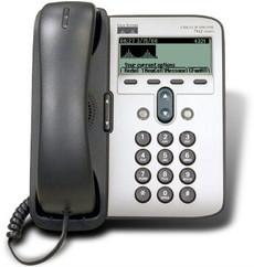 Cisco 7912G IP Phone CP-7912G