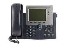Cisco 7942G IP Phone CP-7942G