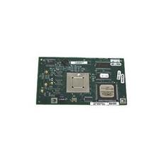 Cisco AIM-VPN/BPII-PLUS Module 2621XM AIM VPN PLUS