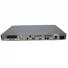 Cisco IAD2421-16FXS Integrated Access Device IAD2400 Series