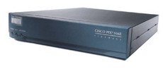 Cisco PiX 500 Series 506E VPN Firewall 3DES VPN