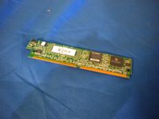 Cisco PVDM2-32 Channel DSP PID VID 2811 3845 3825