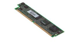 Cisco PVDM2-48 Channel DSP PID VID 2811 3845 3825