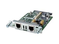 Cisco WIC-1AM Modem Interface 1AM Card Ver 1 V1