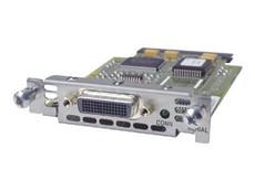 Cisco WIC-1T Single Port Serial WAN Interface Card 1T