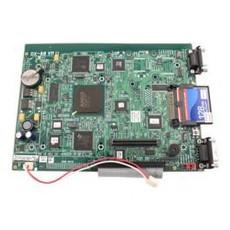 Comdial 7271C Flash Voicemail Card DX-80 DX-120