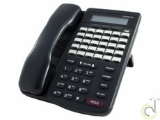 Comdial 7260 DX-80 HAC Phone